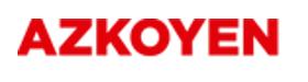 Repuestos de máquinas AZKOYEN