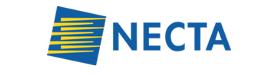 Repuestos de máquinas NECTA